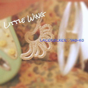 20140512little_wing