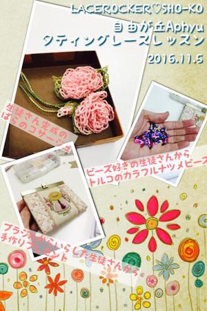 20161105aphyu