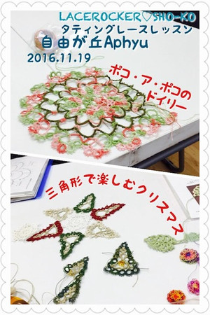 20161119aphyu