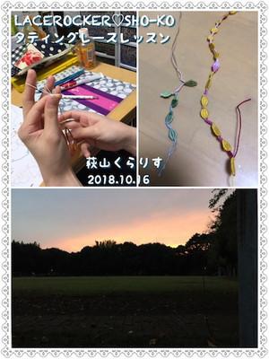 20181016400_2