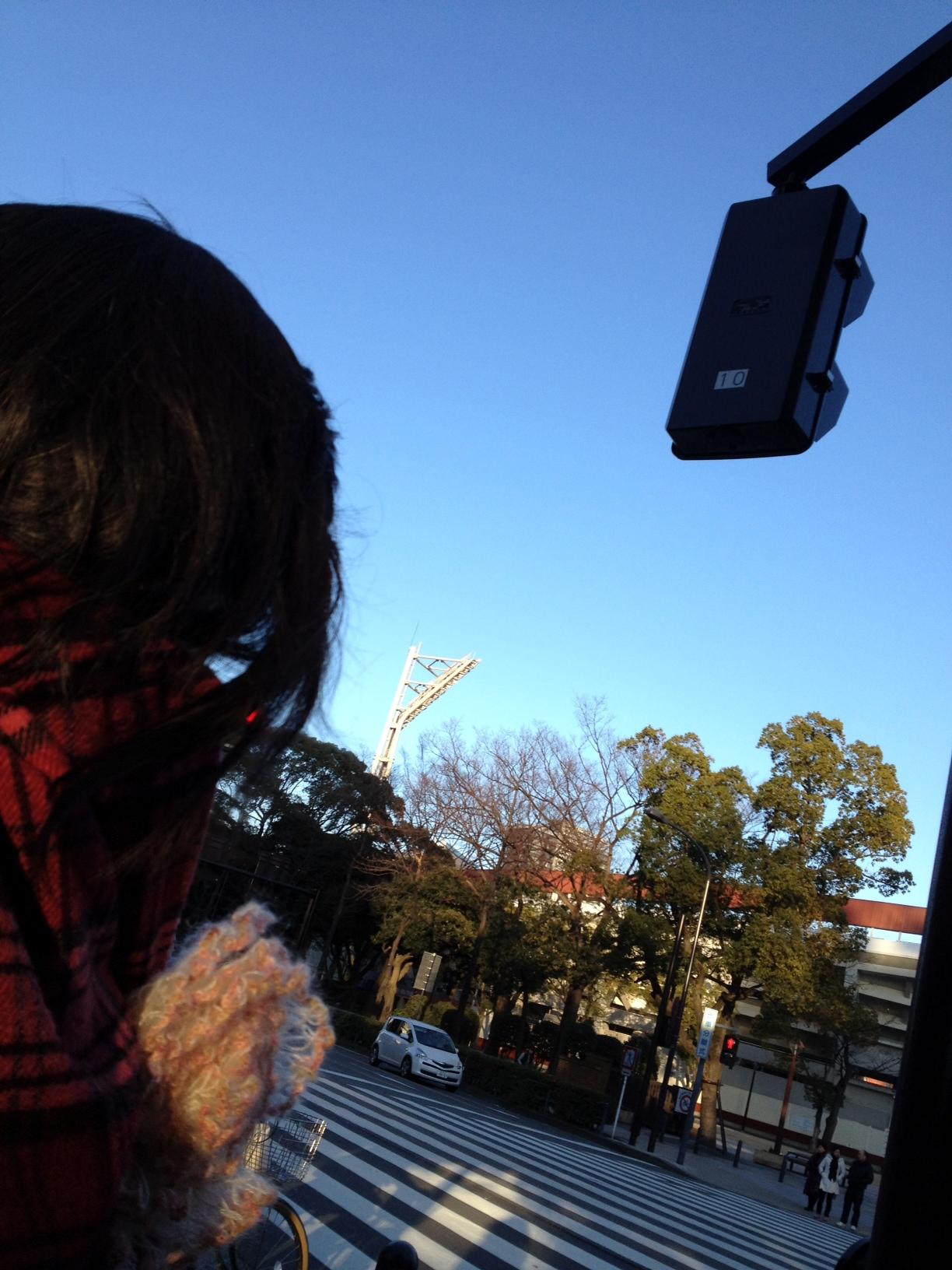 関内と言えば横浜スタジアムという私(^◇^;)ですが・・・